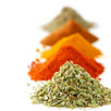 Best Spices for a Healthy Diet