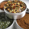 Buying and Using Spices
