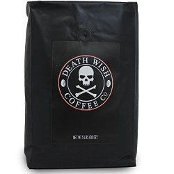 Death-Wish-Ground-Coffee-Fair-Trade-and-USDA-Certified-Organic-0-1