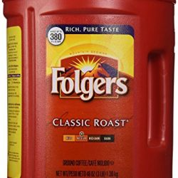 Folgers-Coffee-Classic-Roast-48-Ounce-0-1
