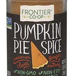 Frontier-Pumpkin-Pie-Spice-Salt-Free-Blend-192-Ounce-Bottle-0-2