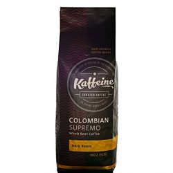 Kaffeine-Koffee-Premium-Organic-Roasted-Whole-Bean-Specialty-Gourmet-Coffee-0-1