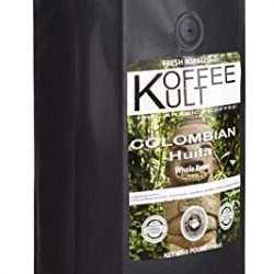Koffee-Kult-Coffee-Beans-Colombia-Huila-Highest-Quality-Delicious-Organically-Sourced-Fair-Trade-Whole-Bean-Coffee-Fresh-Gourmet-Aromatic-Artisan-Roasted-0-2