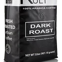 Koffee-Kult-Coffee-Beans-Dark-Roasted-Highest-Quality-Delicious-Organically-Sourced-Fair-Trade-Whole-Bean-Coffee-Fresh-Gourmet-Aromatic-Artisan-Blend-0-2