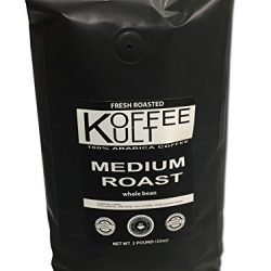 Koffee-Kult-Coffee-Beans-Medium-Roasted-Highest-Quality-Delicious-Coffee-Whole-Bean-and-Ground-Coffee-Fresh-Roasted-Gourmet-Aromatic-Artisan-Blend-0