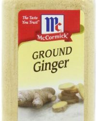 McCormick-Ginger-Ground-8-Ounce-Unit-0-2