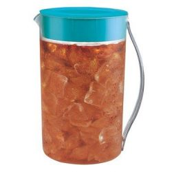 Mr-Coffee-TP1-2-Quart-Replacement-Pitcher-for-Iced-Tea-Maker-TM1-0-1