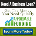 need-a-business-loan-125x125-banner