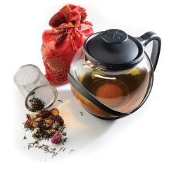 Primula-Tempo-Glass-Teapot-40-Ounce-0-1