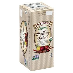 RW-Knudsen-Organic-Mulling-Spices-25-Count-175-Ounce-Box-0-2