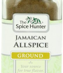 The-Spice-Hunter-Jamaican-Allspice-Ground-18-Ounce-Jar-0-2