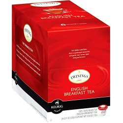 Twinings-K-Cup-12-count-0-1